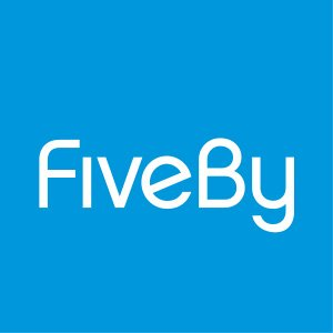 fiveby-logo-Cyberforensics-and-Professional-Services-for-the-Software-and-Hardware-Industry